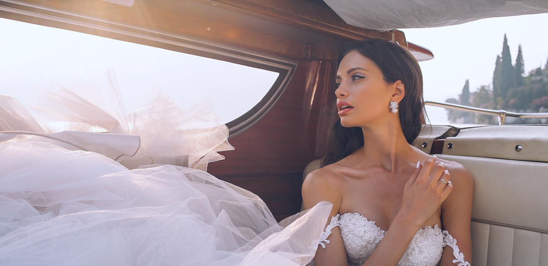 New Ex Sample And Second Hand Wedding Dresses,Wedding Kashees Bridal Dresses 2020
