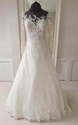 2nd Hand Bridal Dresses Off 76 Quality Assurance,Wedding Kashees Bridal Dresses 2020